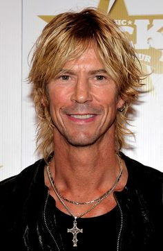 Duff McKagan Photos Photos - Duff McKagan attends The Classic Rock Roll Of Honour at The Roundhouse on November 9, 2011 in London, England. - Classic Rock Roll Of Honour