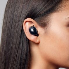The Raycon Wireless Earphones delivers the best in true wireless audio. Providing high fidelity audio in a beautiful and futuristic design, these earphones will push your everyday adventures further. High Tech Gadgets, Audio In, Futuristic Design, Wireless Headset, Beauty Skin, Beautiful, Color, Blood Pressure, Athletics
