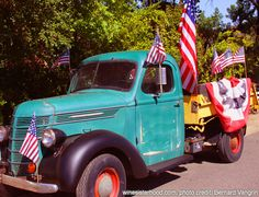 memorial day vehicle sale