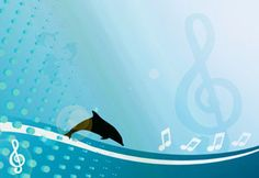 Watermuziek
