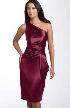http://stunningdresses.net/images/dresses/2012/07/one-shoulder-satin-dress.jpg