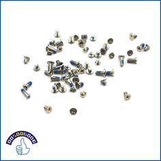 wholesale (20sets/lot) High quality full complete screw set bundle for iPhone 6 4.7|4b7f529b-b4d8-45a1-82f7-95ee1b12881e|Accessory Bundles