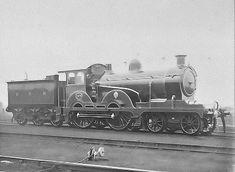 7062 14 National Railway Museum, Steam Railway, Safety Valve, Engine Rebuild, Great Western, Old Frames, New Engine, Steam Locomotive, Second World