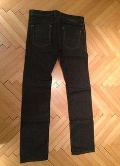 Kupuj mé předměty na #vinted http://www.vinted.cz/muzi/dziny/15584294-diesel-safado-2932-wash-008z8