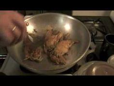 14 Softshell Crab Ideas Crab Soft Shell Crab Crab Recipes