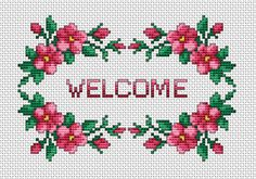 Welcome | Alita Designs