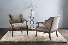 Norwalk Camden chairs through homeartillusions.com