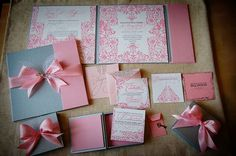 Surprise Proposal   Custom Paper Items: Wiley Valentine - www.wileyvalentine.com Coordination & Planning: Zinke Design - www.zinkedesign.com  Read More: http://www.stylemepretty.com/southwest-weddings/2011/05/19/a-surprise-proposal-by-wiley-valentine-zinke-design/