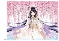 Zing Me | Công chúa tinh nghịch