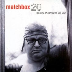 "$0.99 MP3 albums from Google Play - ""Yourself Or Someone Like You"" by Matchbox Twenty; ""Rolling Papers"" by Wiz K... #LavaHot http://www.lavahotdeals.com/us/cheap/0-99-mp3-albums-google-play-matchbox-twenty/116369"
