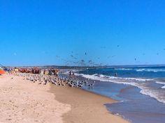 Lisbon, Beach, Water, Outdoor, Gripe Water, Outdoors, The Beach, Outdoor Games, Outdoor Living