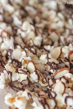 Popcorn popping pop pop pop on Pinterest | Popcorn, Funny Corny Jokes ...
