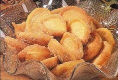 Receitas práticas de culinária: Sopros da Consoada