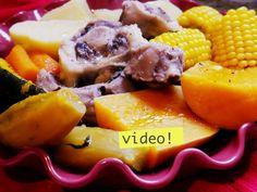 Diet Recipes, Main Dishes, Eggs, Fruit, Breakfast, Stylish Nails, Food, Treats, Diy