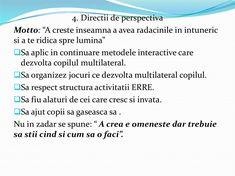 Raport de autoevaluare pentru conferirea gradului didactic doi - презентация онлайн