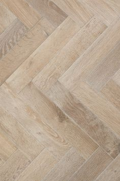 """Antique Oak Flooring """"Slate Grey Parquet"""" available in Character & Prime Grades. Made of European Oak."""