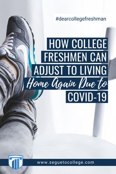 how college freshmen can adjust to living at home again due to covid-19 ★·.·´¯`·.·★ follow @motivation2study for daily inspiration