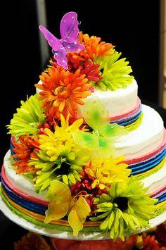 wedding on pinterest mexican weddings dia de and mexican wedding centerpieces. Black Bedroom Furniture Sets. Home Design Ideas