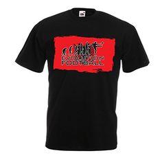 lepni.me T-Shirt Pour Hommes Football Evolution – Albania: Price:5.58 Ce T shirt fait main ne manquera pas de faire passer le message et…