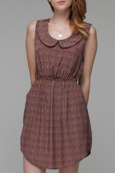 Date Dresses - What to wear on a date