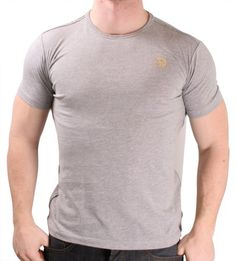 "Diesel Jeans clothing does not follow established trends, it is innovative and at times a bit radical, but is always puts emphasis largely on detail and quality. The TBORA t-shirt features small Diesel logo on front right chest area, a crewneck, is 100% cotton and is machine washable.  Measurements:  S: Chest 35"" Length 24.5"" Sleeves 7""  M: Chest 38"" Length 25"" Sleeves 7""  L: Chest 40"" Length 25.5"" Sleeves 7.5""  XL: Chest 42"" Length 26"" Sleeves 8""  XXL"