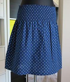 Uni, Skirts, Fashion, Moda, Fashion Styles, Skirt, Fashion Illustrations, Gowns