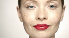 12 Essential makeup tips for pale skin