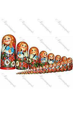 Nastia 30 pc Russian nesting doll Unique Myrussiangoods https://www.amazon.com/dp/B01N1THQUH/ref=cm_sw_r_pi_awdb_x_.BvEybHPGPX7Z
