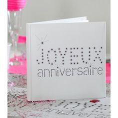 1000 images about livre d 39 or en scrap on pinterest mariage livres and d. Black Bedroom Furniture Sets. Home Design Ideas