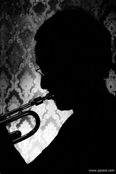 Trumpet Player  http://www.pjoest.com/stream/trumpet-player