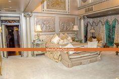 Vakea,Mega mansión,donde viven Jay z y Beyonce, junto a su hija [Fotos]