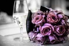 Bouquet sposa Alessio Maraldi by AlessioMaraldi http://500px.com/photo/124014159