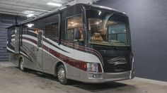 Find the New 2016 Forest River Legacy 340BH Class A Motorhome you are looking for at MHS2Go. Ask for VIN# GH4004.198 Our low prices will amaze you!