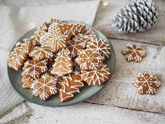 Christmas Sweets, Xmas, Glutenfree, Sugar, Cookies, Desserts, Food, Crack Crackers, Tailgate Desserts