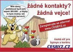 cz – vtipnareklama – album na Rajčeti