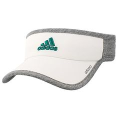 adidas Womens Adizero Ii Visor, White/Grey/Clear Onix/Eqt Green, One Size - http://todays-shopping.xyz/2016/05/17/adidas-womens-adizero-ii-visor-whitegreyclear-onixeqt-green-one-size/