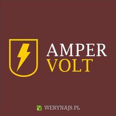 Amper Volt