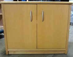 (619) 727-5135  MFC Used Office Furniture San Diego  2-Door Storage Cabinet. These veneer storage cabinets feature 3 shelves, a faux-marble top and a rear opening for media & data. Cabinets are in good condition; rated 4 of 5. Located in San Diego. P Cancelletto: http://www.cancelletto.gr Πυρίμαχες Πόρτες, Πυραντόχα Υαλοστάσια,Πυραντόχο Ρολό, Πυροκουρτίνα