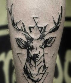20 Coolest Tattoos for Men