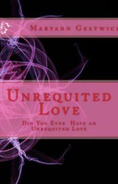 Unrequited Love Poetry Book is on #wattpad #poetry