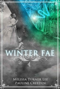 Winter Fae  by Melissa Turner Lee on StoryFinds -#FREE #Teen #steampunk - A not-so-happy fair tale. A fairy princess who fell in love with a human is cursed https://storyfinds.com/book/13455/winter-fae