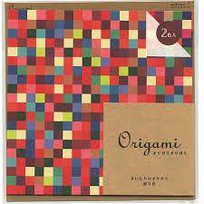 Washi Masking Tape, Print Gocco & japanese supplies ♪ by craftyjapan Origami Folding, Paper Folding, Origami Paper, Paper Art, Paper Crafts, Japanese Origami, Japanese Stationery, Paper Supplies, Origami Design