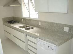 Pias-granito-cozinhas-fotos Mais