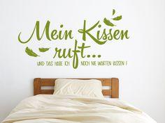 Die 42 besten Bilder von BETTGESCHICHTEN - Traumhafte Wandtattoos ...