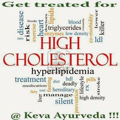 Keva Ayurveda: Control High Cholesterol/ Triglyceride Levels without side effects!!!  Speak to our Doctors to know more Call: 08050801515  Keva Ayurveda Health Care Pvt Ltd Multi Speciality Clinic | Pharmacy | Therapy Centre  Locations: 1. BTM Layout: #57, 35th Main, BTM 2nd Stage, Bangalore – 560076 2. HSR Layout: #600, 14th Main, 15th Cross, HSR Sector -4 , Bangalore – 560102 3. Indiranagar: #1334, 12th Cross, Double Road, Indiranagar, Bangalore - 560038  Webiste: www.kevaayurveda.com