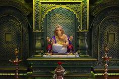 Ganpati Decoration Theme, Ganapati Decoration, Dagdusheth Ganpati, Ganpati Bappa, Ganesh Chaturthi Decoration, Ganesh Chaturthi Images, Ganesh Images, Ganesha Pictures, Ganesh Lord