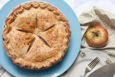Apple Pie: la ricetta perfetta