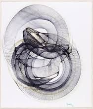 Image result for Eske Rex artist