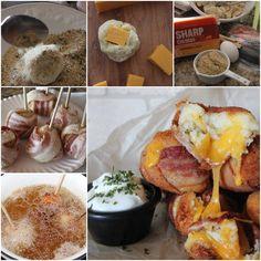 patata-tocino-bombas bricolaje-mash-