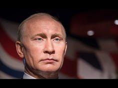 Las advertencias proféticas de Putin: una década después del discurso hi...